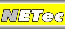 NETec GmbH & Co. KG